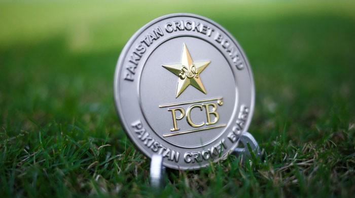 کون ہوگا پاکستان کرکٹ ٹیم کا نیا کوچ؟ پی سی بی نے کام تیز کردیا