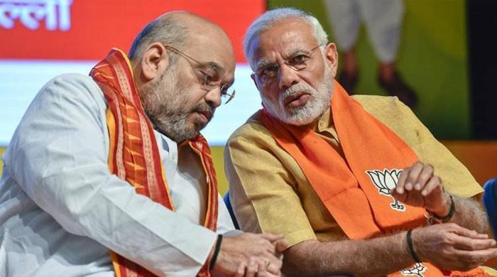 بھارت کا مقابلہ کیسے کیا جائے؟
