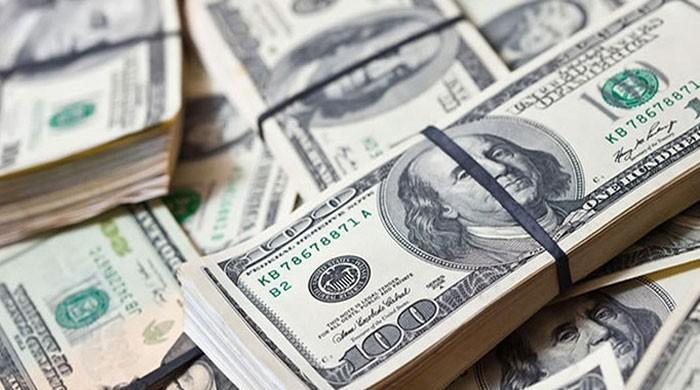 روپے کی قدر میں کمی سے قرضوں میں 4 ہزار 270 ارب روپے کا اضافہ