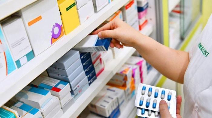 حکومت نے بھارت سے ادویات اور طبی آلات کی تجارت کی اجازت دیدی