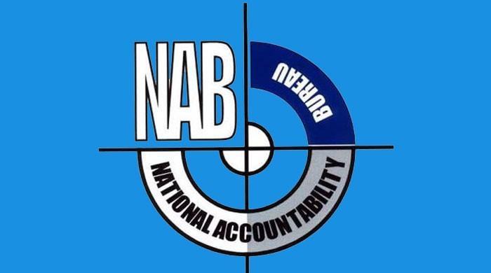جعلی اکاؤنٹ کیس میں گرفتار 7 ملزمان نے 10 ارب سے زائد کی پلی بارگین کرلی