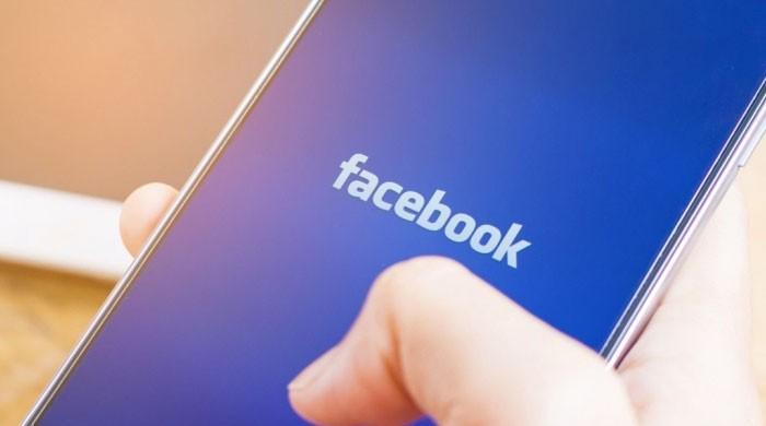 فیس بک سے 42 کروڑ صارفین کے فون نمبرز لیک
