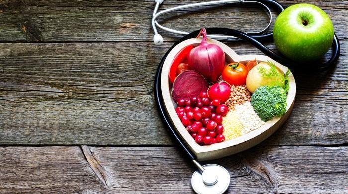 صحت مند رہنے کیلئے ہر تیسرے دن کیا کرنا چاہیے؟