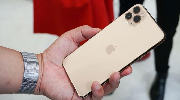 ایپل کے نئے آئی فون 11 کی پاکستان میں قیمت کیا ہوگی؟