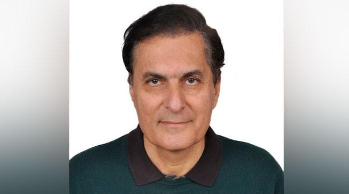 پی سی بی کے چیف اسٹریٹیجک آفیسر شفقت نغمی نے استعفیٰ دے دیا