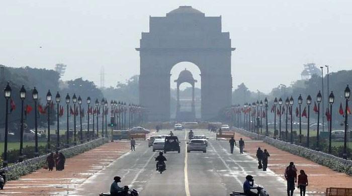 ہندوستان اور چند حقائق