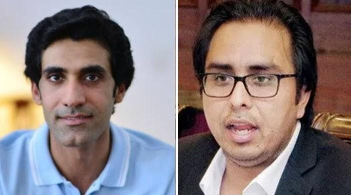 پنجاب میں اکھاڑ پچھاڑ، ترجمان وزیراعلیٰ شہبازگل مستعفی،عون چوہدری فارغ