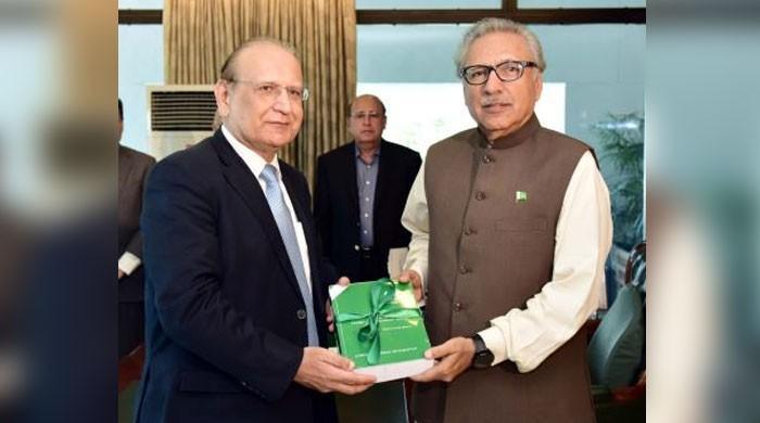 وفاقی وزارتوں میں 15 ہزار 673 ارب روپے کی بے ضابطگیوں کا انکشاف