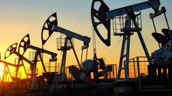 سعودی عرب کی آئل فیلڈز پر حملے کے بعد عالمی منڈی میں تیل کی قیمتوں میں اضافہ