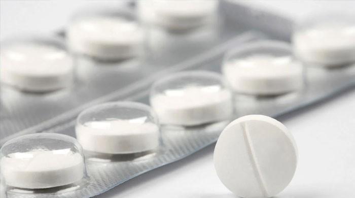 حاملہ خواتین کے پیراسیٹامول کے استعمال سے بچے میں نقائص کا خطرہ