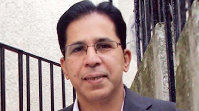 عمران فاروق کے قاتلوں کو سزائے موت ہونے کے امکانات ختم