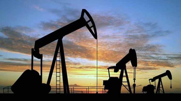 خیبرپختونخوا کے ضلع کوہاٹ میں تیل و گیس کے ذخائر دریافت
