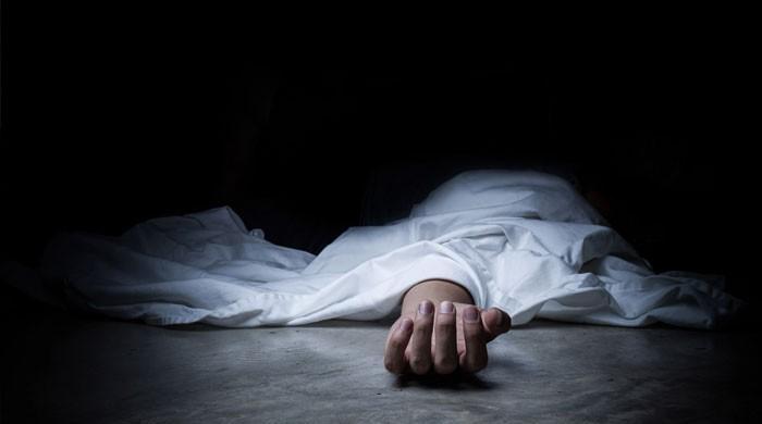 جائیداد کا تنازع: بھائیوں نے جوان بہن کو قتل کردیا