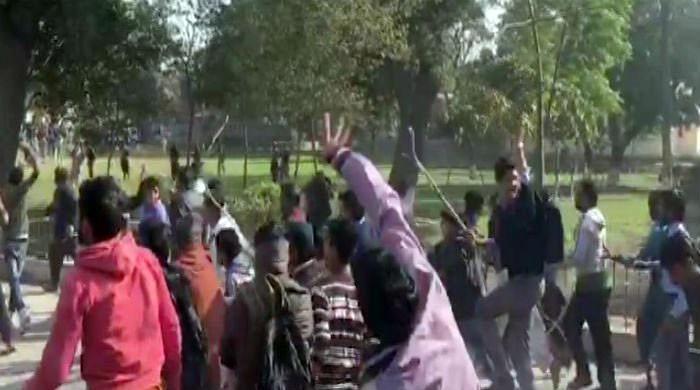 قصور: تین بچوں کا زیادتی کے بعد قتل، مشتعل شہریوں کا احتجاج، تھانے پر حملہ کردیا