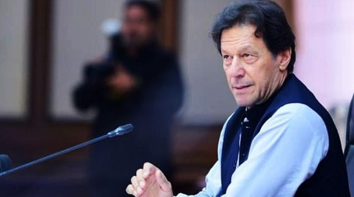 'اس وقت اگر کوئی پاکستانی مقبوضہ کشمیر لڑنے گیا تو یہ کشمیریوں سے دشمنی ہوگی'