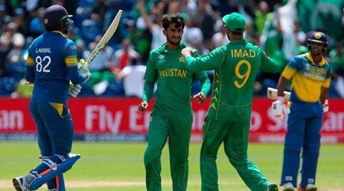 سری لنکن ٹیم کا دورہ انٹرنیشنل کرکٹ کی بحالی میں معاون ثابت ہوگا، پی سی بی