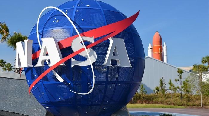 'ناسا' کی اہم ایجادات جن سے آپ لاعلم ہیں