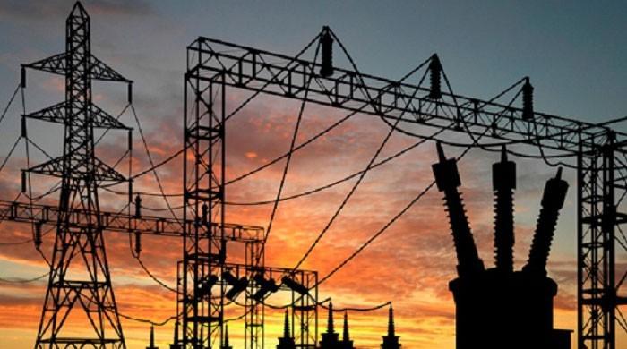 بجلی کی فی یونٹ قیمت میں ایک روپیہ 78 پیسے اضافہ