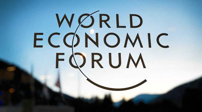 ورلڈ اکنامک فورم کی مسابقتی رپورٹ جاری، پاکستان کی 3 درجے تنزلی