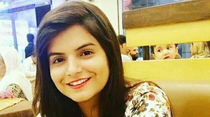 طالبہ نمرتا کی موت کیسے ہوئی؟ ہسٹوپیتھالوجی ایگزامنیشن رپورٹ جاری