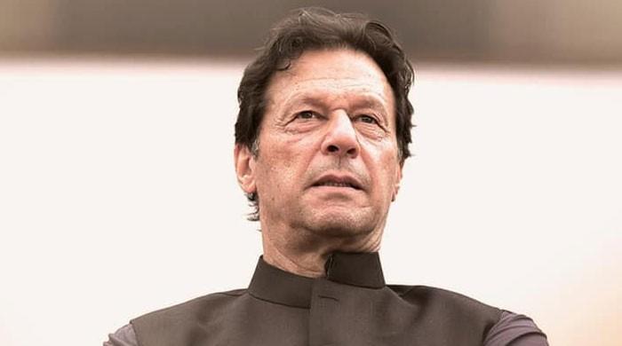 پاکستان میں یہ کام مشکل ہے!