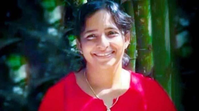 14 سال میں شوہر سمیت خاندان کے 5 افراد کو زہر دے کر مارنے والی خاتون