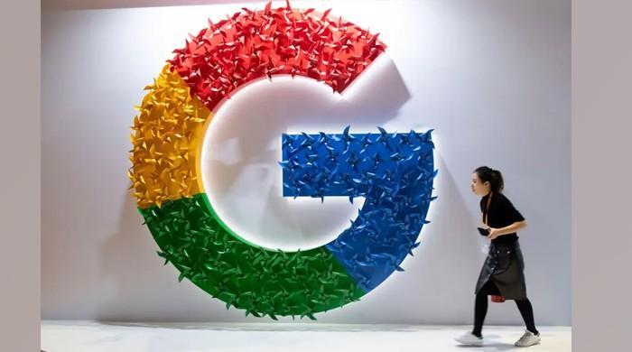 کمزور بینائی والے افراد کیلئے گوگل میپ کا بڑا اقدام