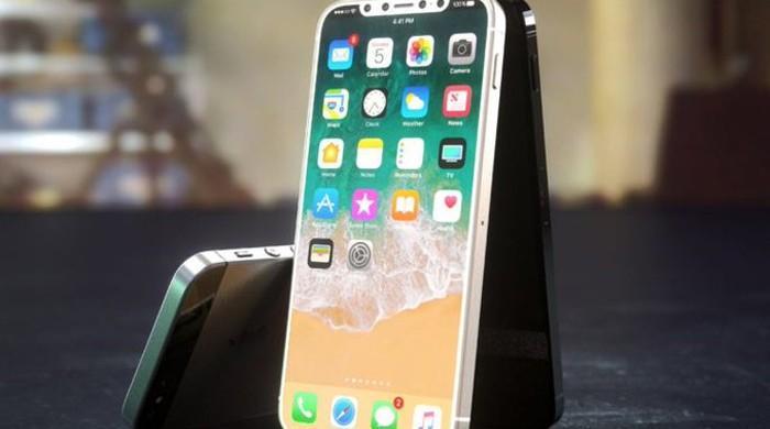 ایپل کا 399 ڈالرز کا سستا فون کئی خصوصیات کا حامل