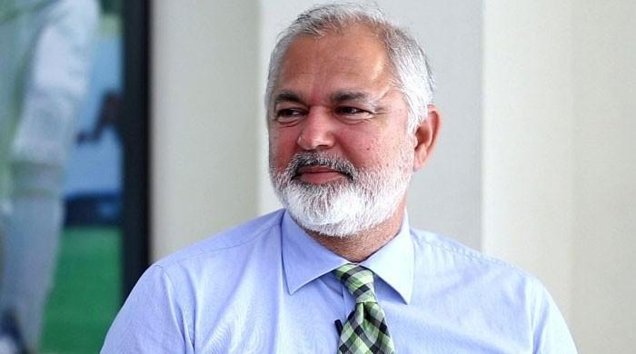 ٹیسٹ اسپنر ندیم خان قومی کرکٹ ٹیم کی سلیکشن کمیٹی کے کوآرڈینیٹر مقرر