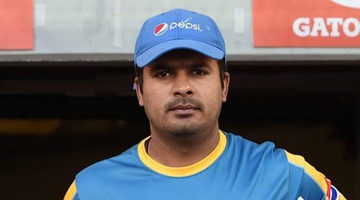 شرجیل خان کو کلب کرکٹ کھیلنے کی اجازت مل گئی