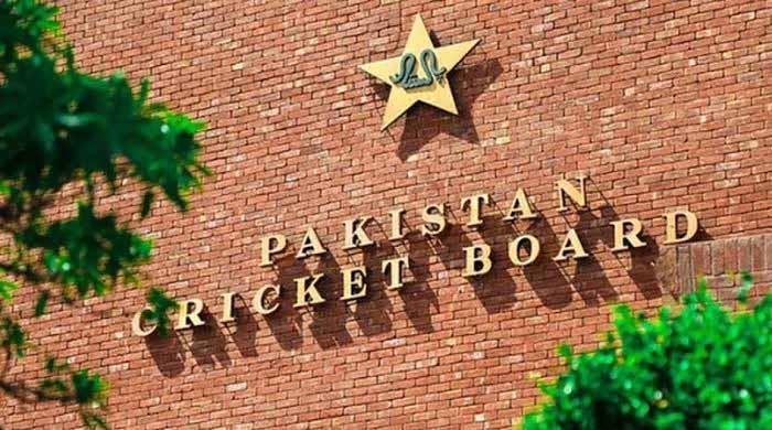 پاکستان کرکٹ بورڈ پر پابندی کا خدشہ