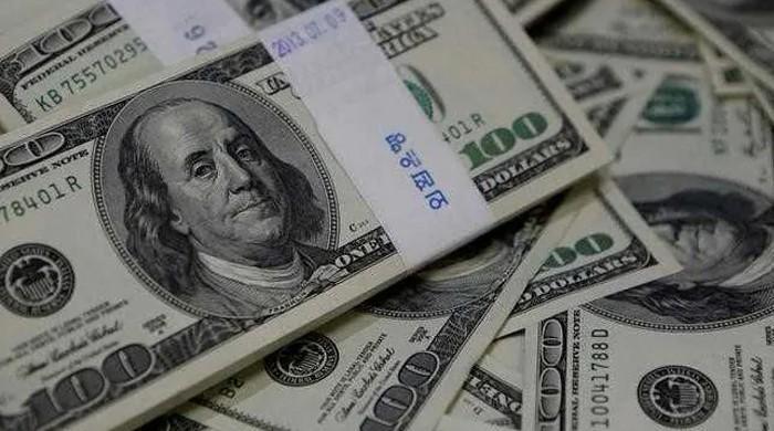 ٹیکس وصولیوں کا ہدف پورا نہیں ہوا، وزرات خزانہ کی آئی ایم ایف کو بریفنگ
