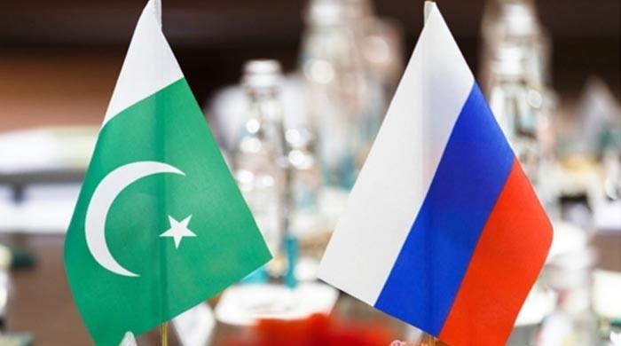 پاکستان کا روس سے 39 سال پرانا کیس حل کرنے کا فیصلہ