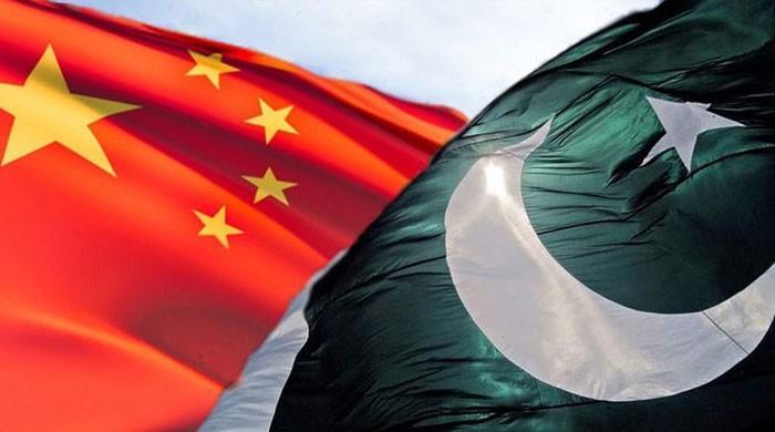 'پاکستان اور چین کے درمیان آزادانہ تجارتی معاہدہ قبل از وقت فعال ہو جائے گا'