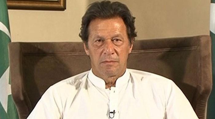 وزیر اعظم نے نواز شریف کو بیرون ملک جانے کی اجازت دے دی
