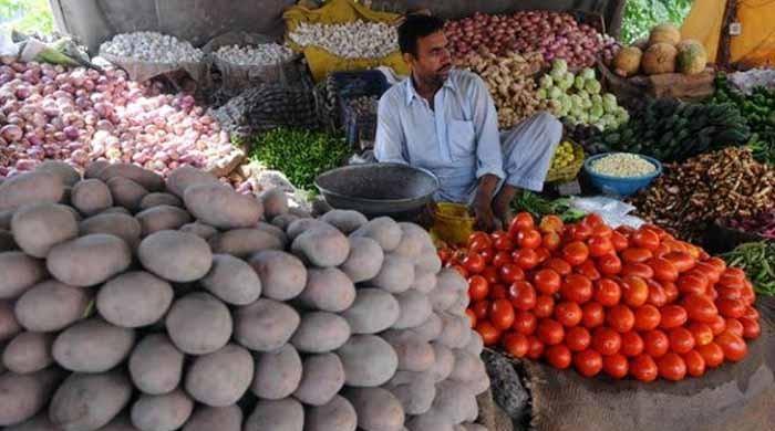 پنجاب حکومت کا مہنگائی پر قابو پانے کیلئے ہوم ڈلیوری شروع کرنے کا فیصلہ