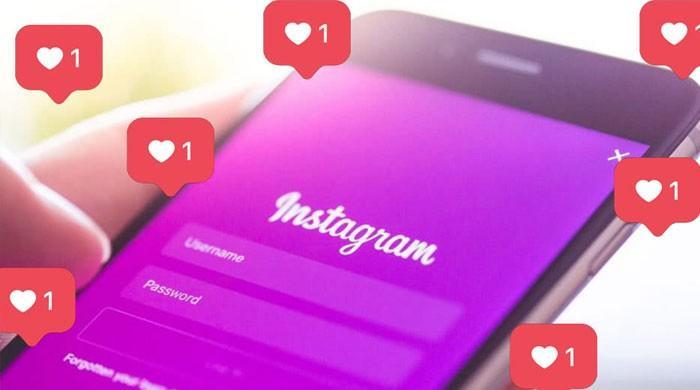 انسٹاگرام لائیکس کی تعداد پوشیدہ رکھ کر کیا مقاصد حاصل کرنا چاہتا ہے؟