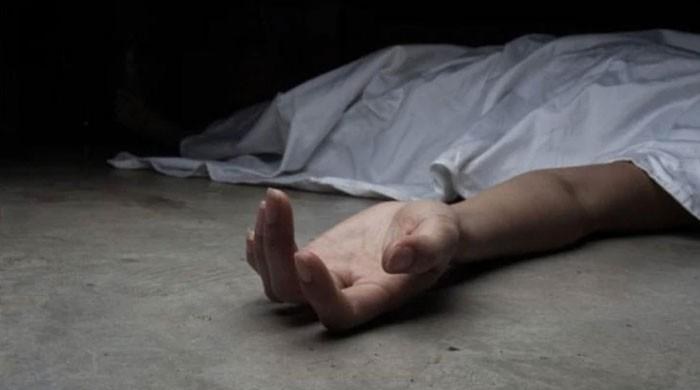 فیصل آباد : 2 روز قبل اغواء ہونے والے 8 سالہ بچے کی لاش کچرے کے ڈھیر سے برآمد