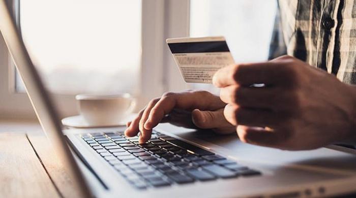 کیا آن لائن خریداری کی عادت ایک نفسیاتی بیماری ہے؟