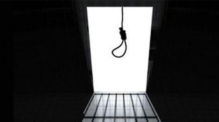 کوئٹہ: بچےسے زیادتی اور قتل کے ملزم کو سزائے موت سنا دی گئی