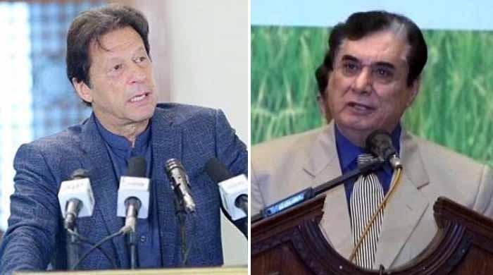 کیا PTI کی چیخوں کی باری آن پہنچی؟