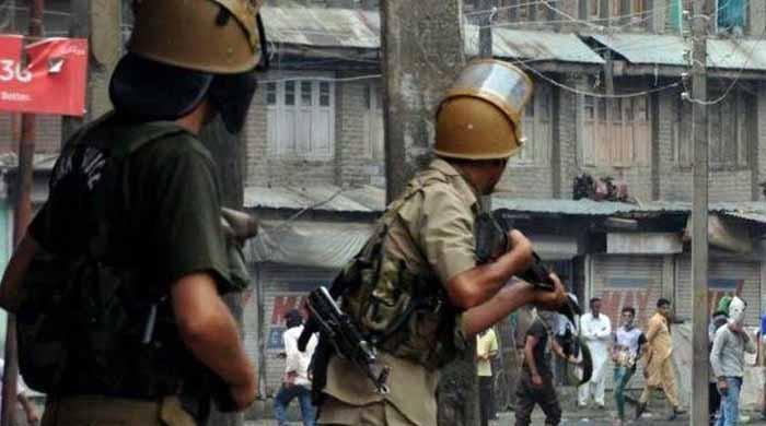 امریکی جریدے کی مقبوضہ کشمیر میں جاری بھارتی مظالم پر دل دہلا دینے والی رپورٹ