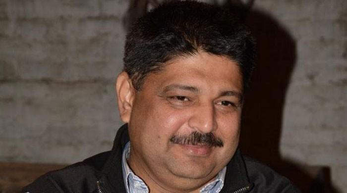 پی ٹی آئی پنجاب کے جنرل سیکریٹری شعیب صدیقی مستعفی ہوگئے