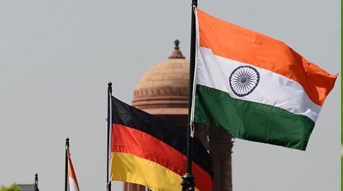 جرمنی میں بھارتی خفیہ ایجنسی 'را' کے مبینہ ایجنٹ میاں بیوی کا ٹرائل شروع