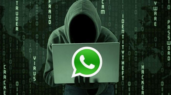 20 ممالک کے اعلیٰ افسران کا موبائل ڈیٹا چوری، وزارت آئی ٹی نے ایڈوائزری جاری کردی