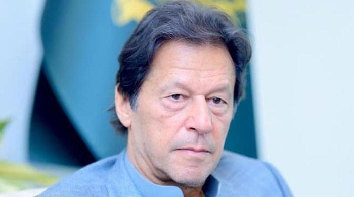 عمران خان کی معیشت، سیاست اور کرکٹ میں ناکامی؟