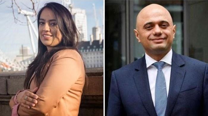 برطانوی انتخابات میں ساجد جاوید اور ناز شاہ سمیت 15 پاکستانی کامیاب