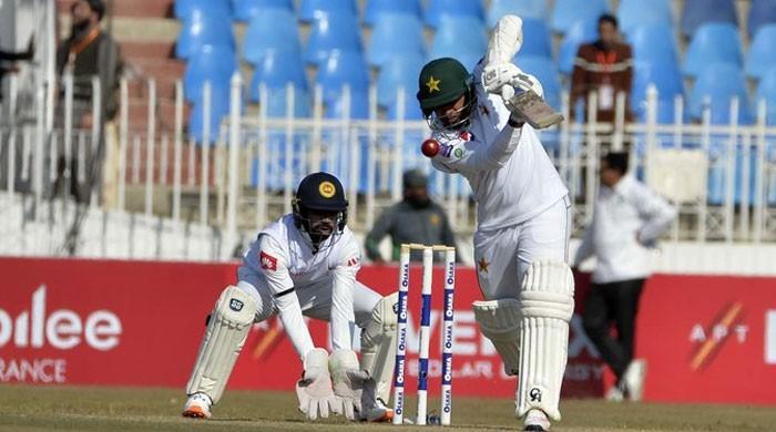 ٹیسٹ کی 10سال بعد پاکستان میں واپسی اور پی سی بی!