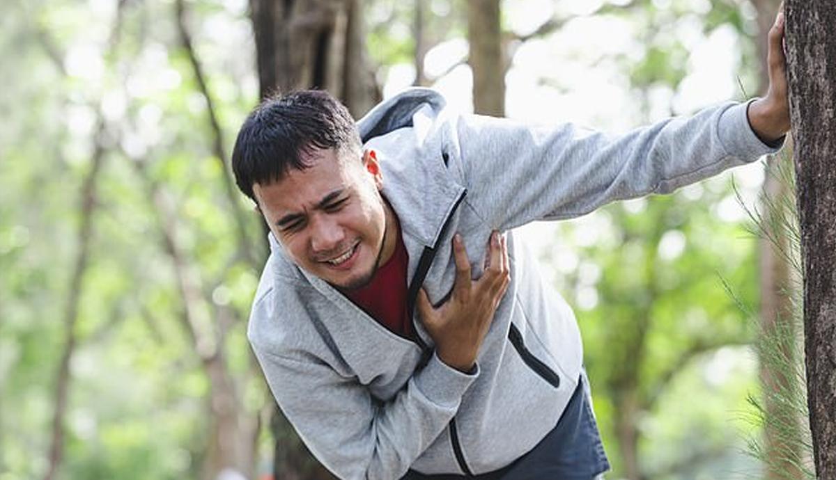 روزانہ ایک سیب ڈاکٹر اور دو سیب جان لیوا بیماری سے محفوظ رکھیں! | صحت و سائنس 210404 964820 updates