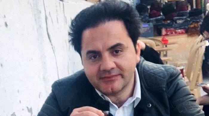 عدلیہ کی بالادستی کے بیان کے بعد ضلع خیبر کے ایڈیشنل ڈپٹی کمشنر معطل؟